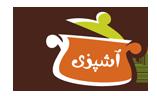 سر آشپز گروه آموزشی