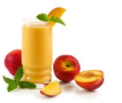 peachalmondoj-smoothie
