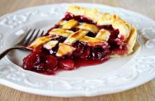 cherry-pie-image2