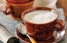 white-spiced-coffee-400-40101782 [1600x1200]