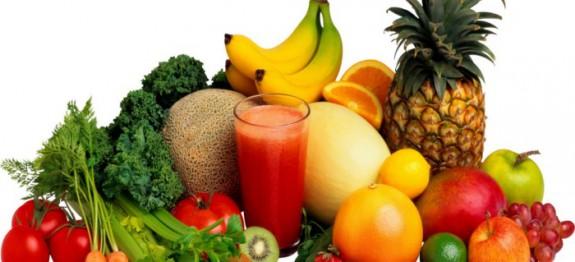 10 خوردنی آرامش بخش و ضد استرس