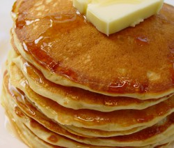 buttermilk_pancakes