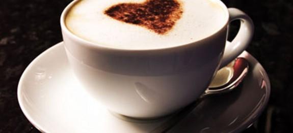 http://mavadelazem.com/wp-content/uploads/2014/02/cappuccino-2-575x262.jpg