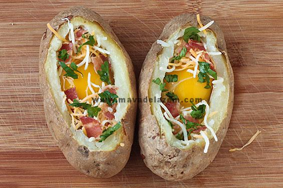 baked-egg-potatoe (3)