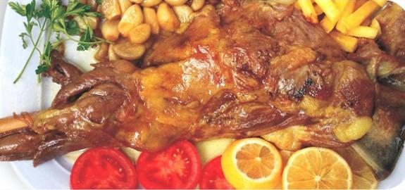 طرز تهیه چلو گوشت مجلسی – | آموزش آشپزی و طرز تهیه جدیدترین ...
