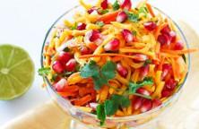 saladkadoanar