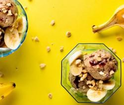 bananacrean