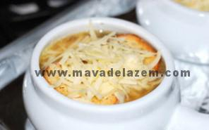 french-onion-soup-15-300x201