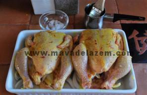 Roast-Chicken-with-Saffron7-Custom