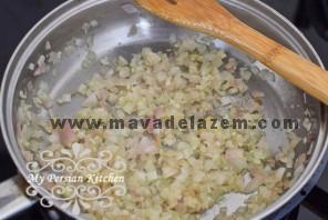 Fava-Bean-Kuku-1