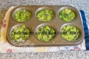 Fava-Bean-Kuku-5