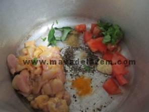 chicken-soup-step-by-step-pictures-1_thumb