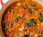 soup3265