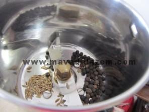 tamilnadu-kozhi-soop-recipe-1_thumb